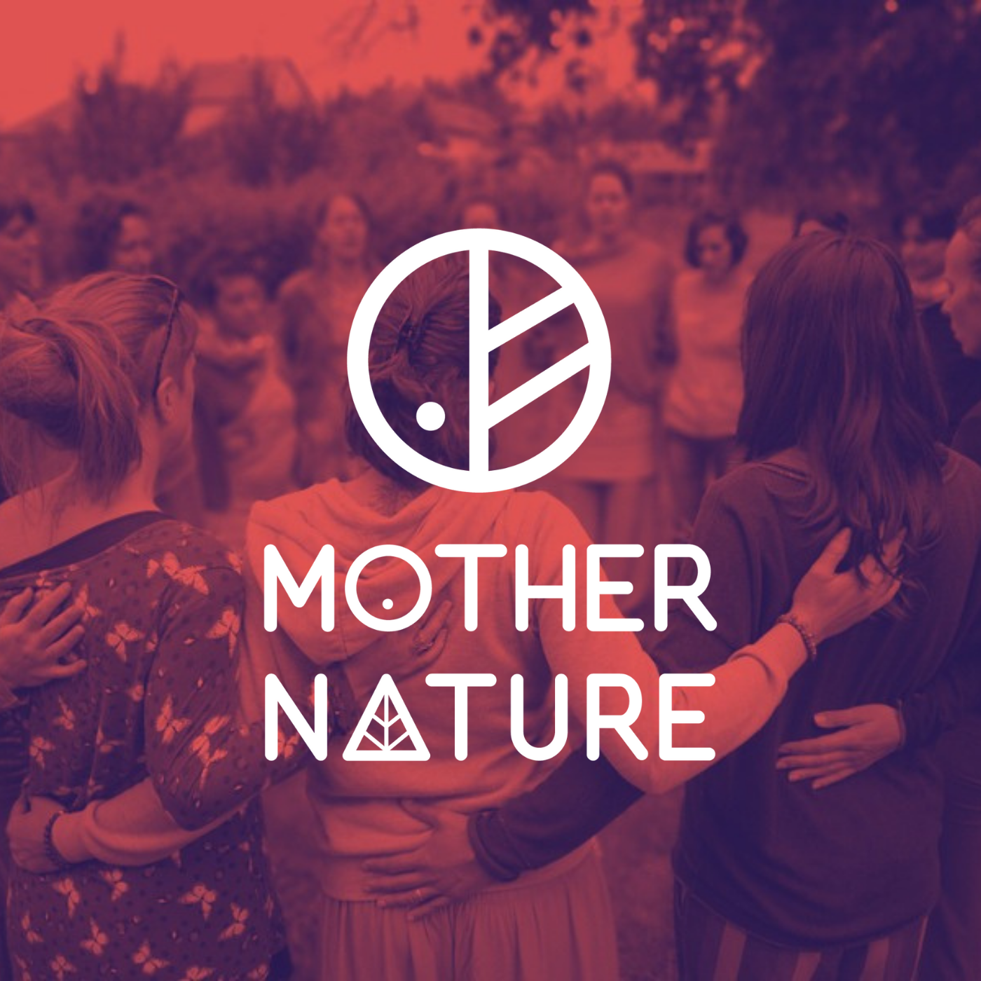 MOTHER NATURE association